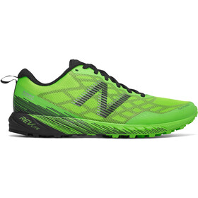 New Balance Summit Unknown Schuhe Herren bright green